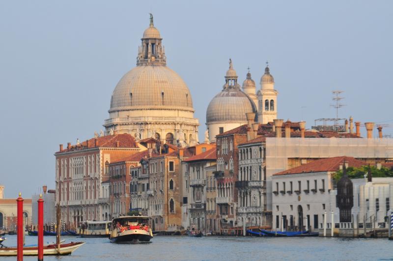 Venedig (c) alesia