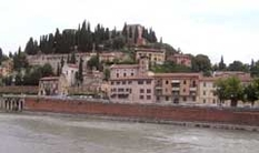 Provinz Verona